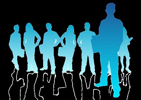 Profesyonel-Ekibimiz-İle-Hizmetinizdeyizkayseri-evden-eve-nakliyat